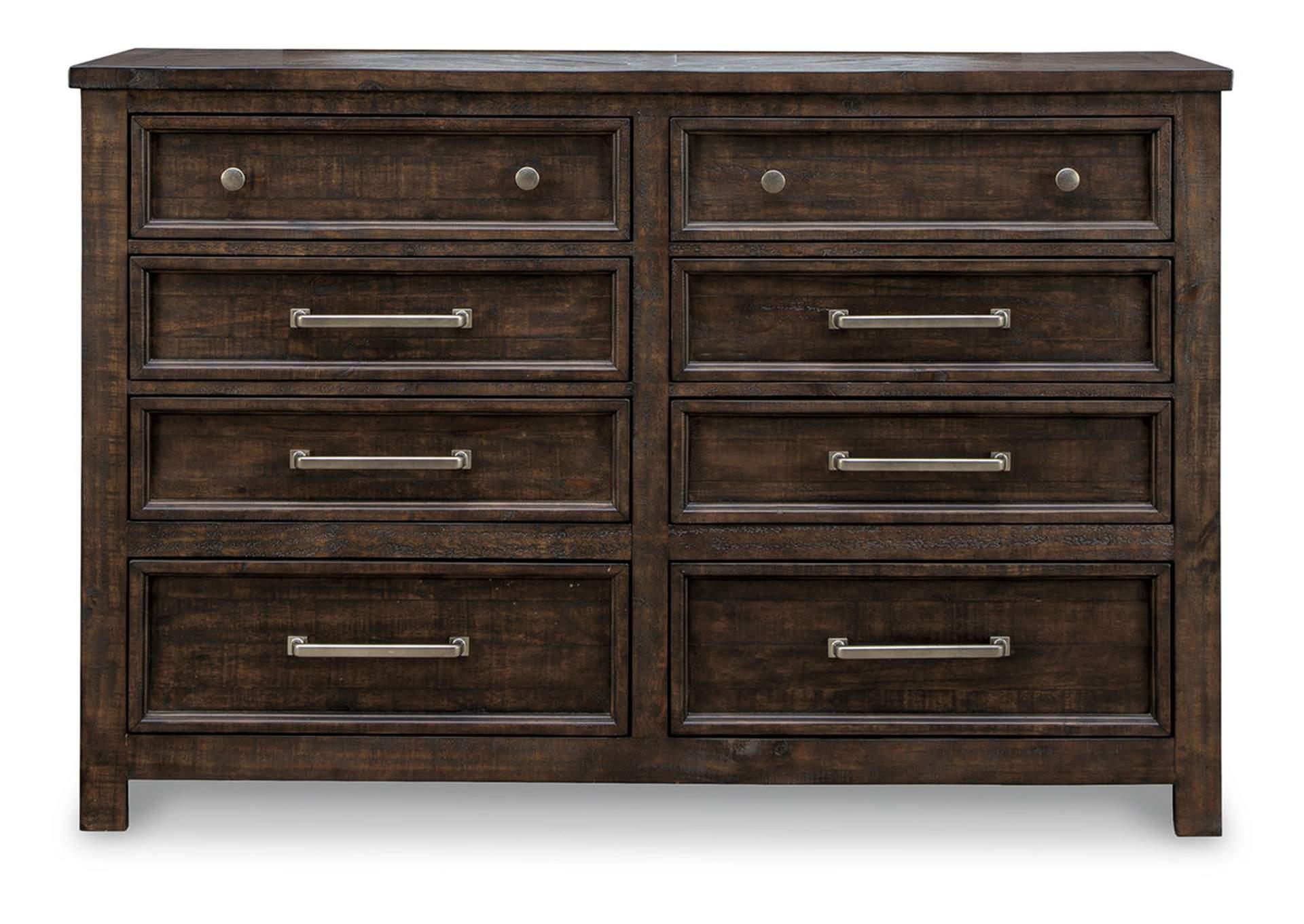 Hillcott Dresser