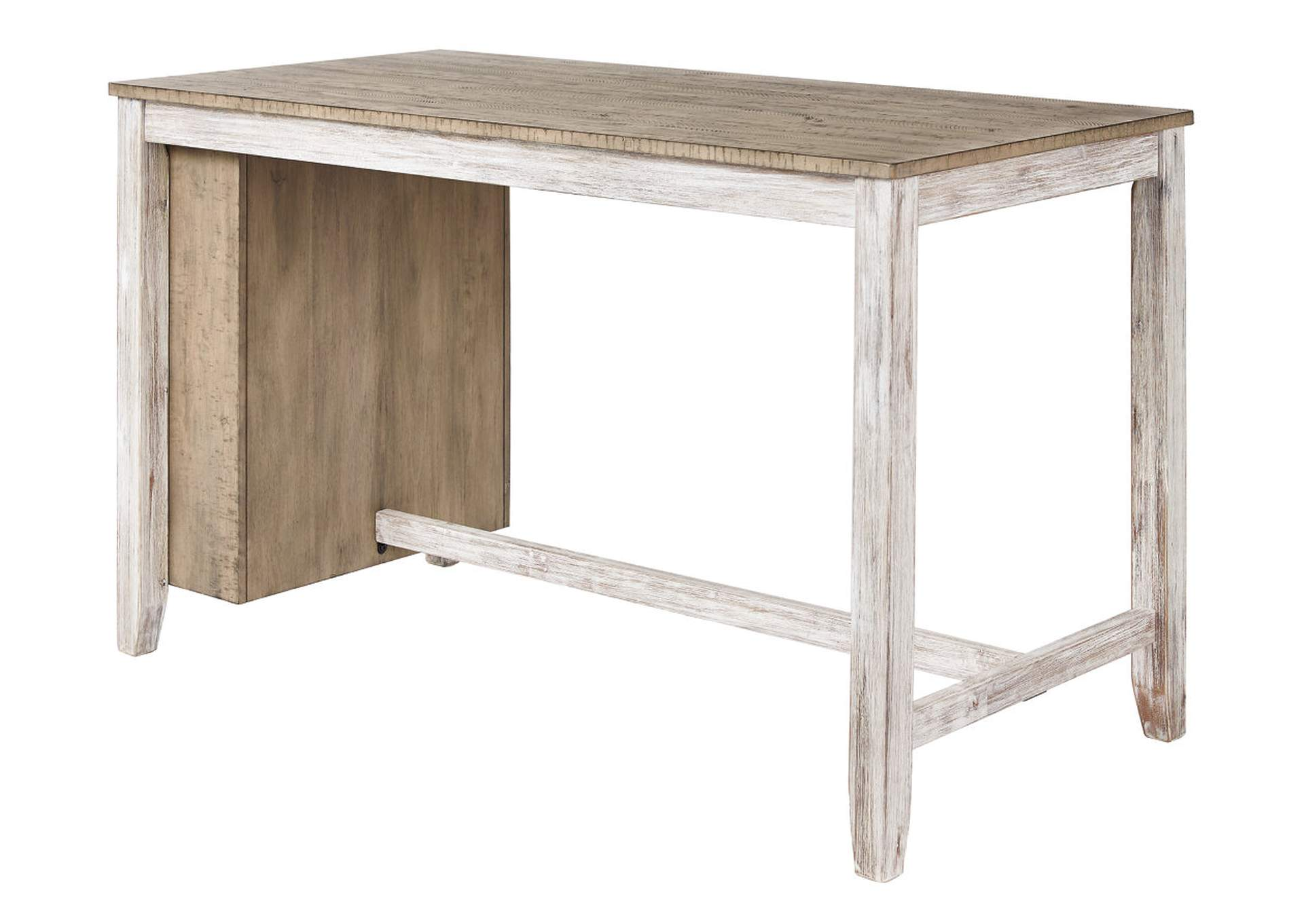 Skempton Counter Height Dining Table