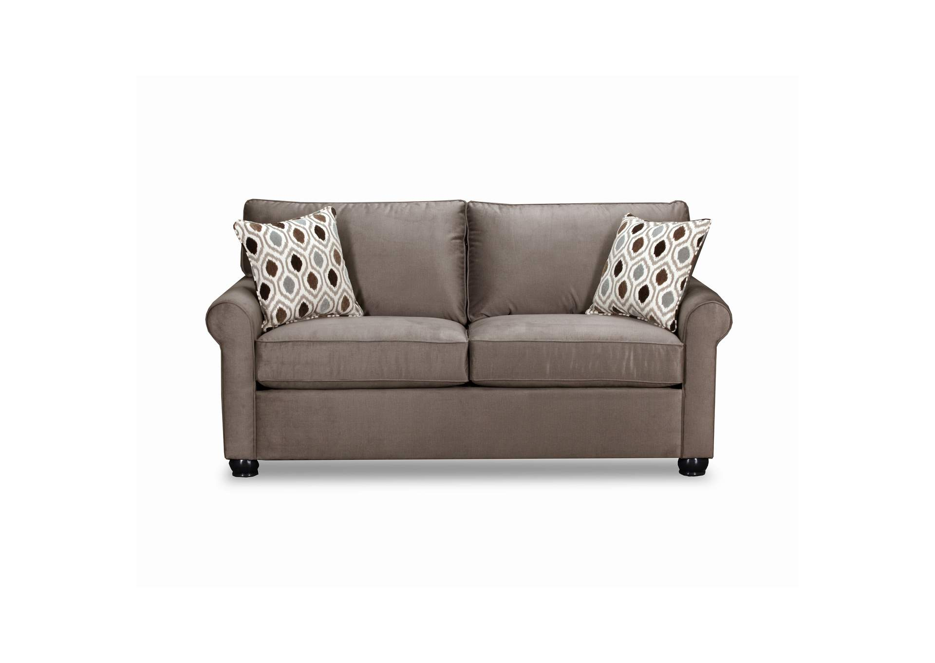 1530 Loveseat