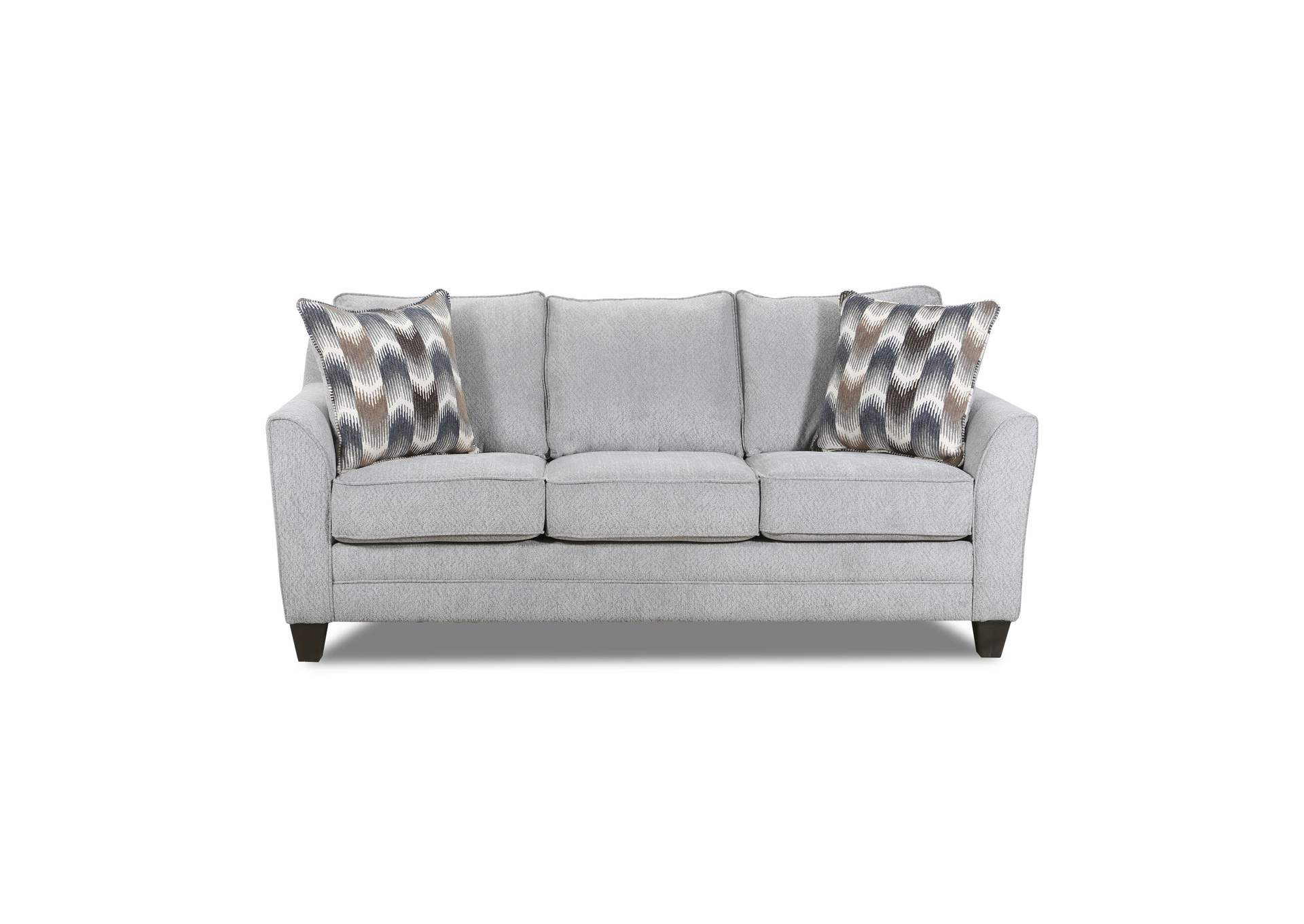 2013 Ferrin Sofa