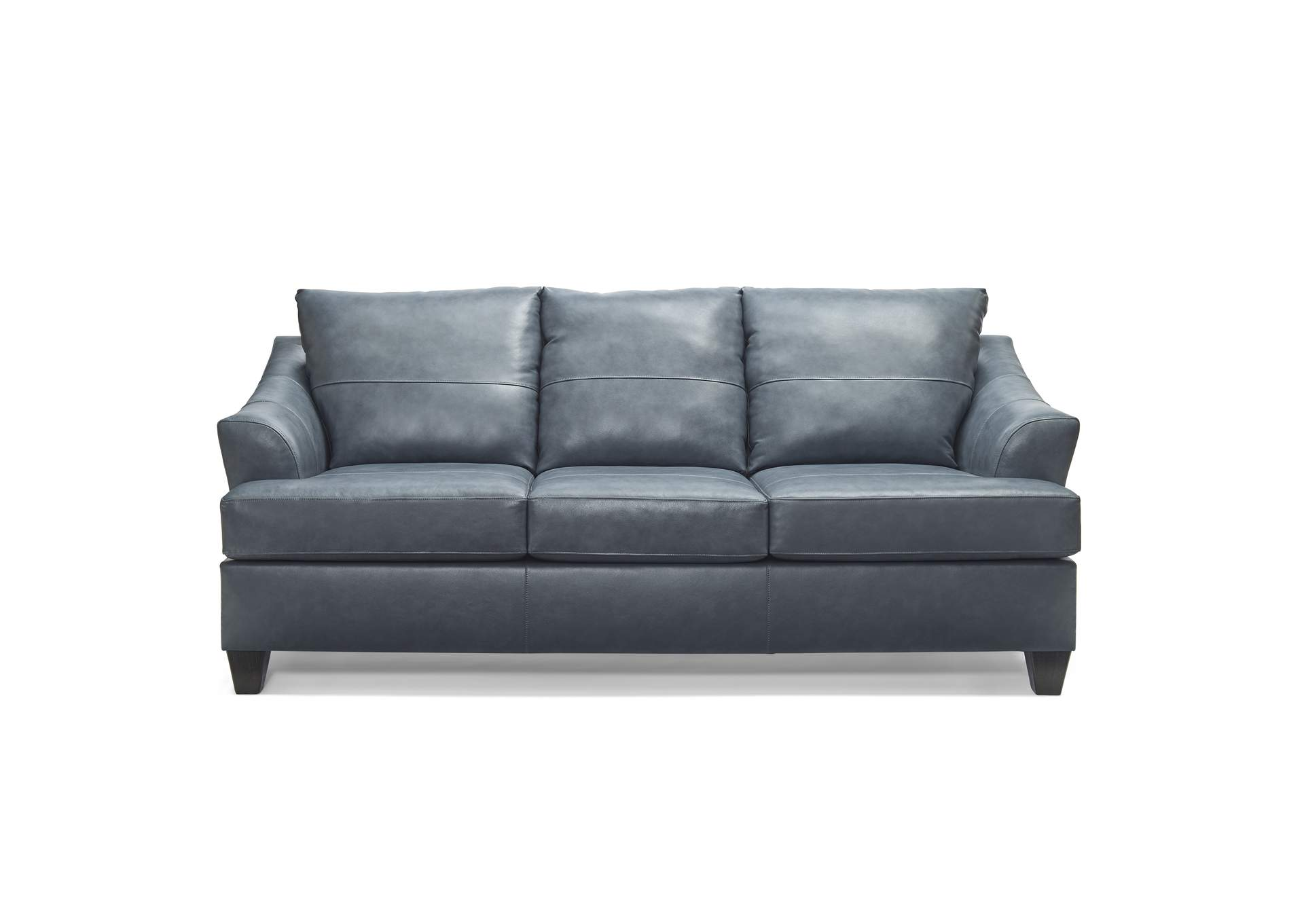 2063 Carlisle Sleeper Sofa