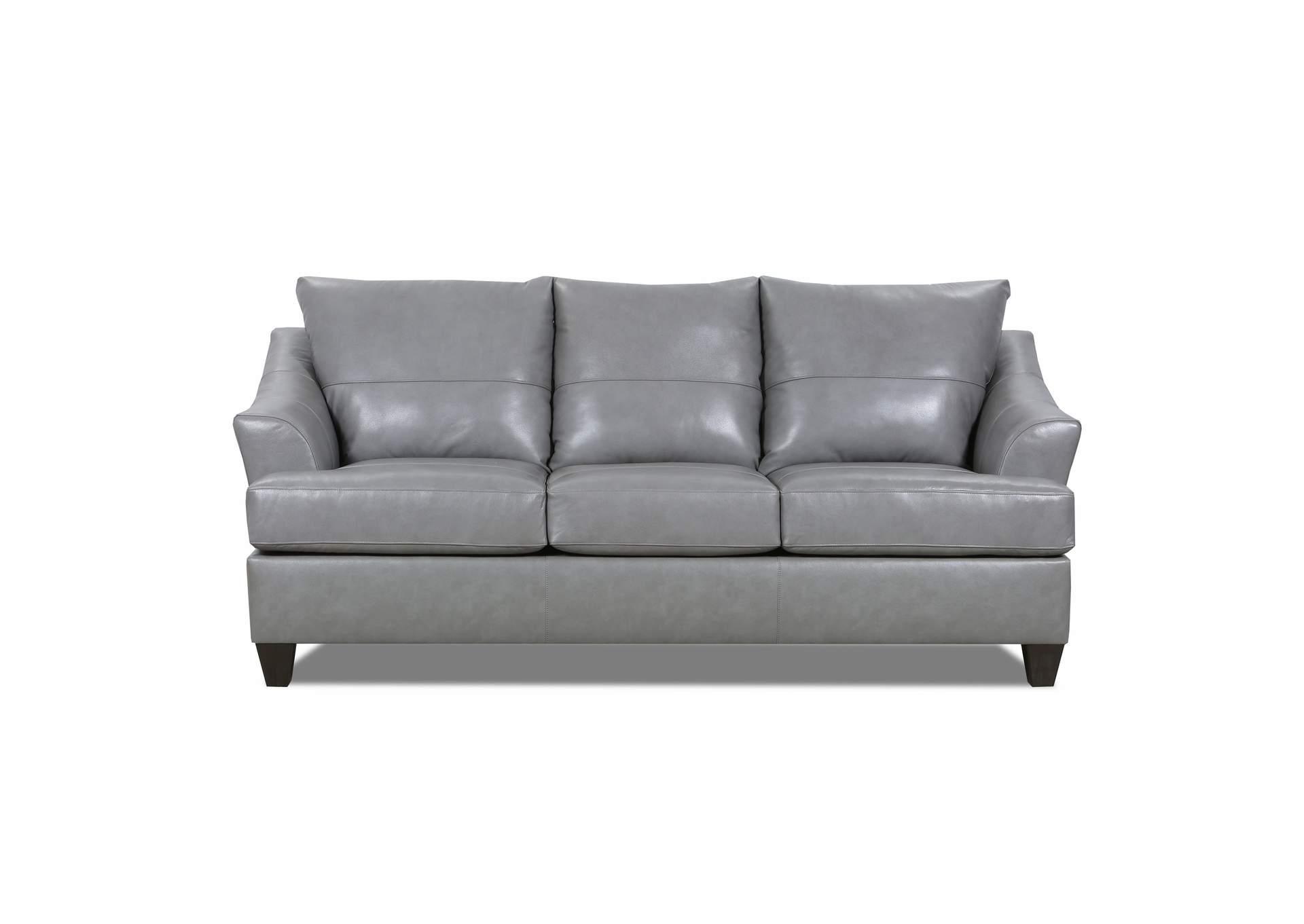 2063 Carlisle Sleeper Sofa
