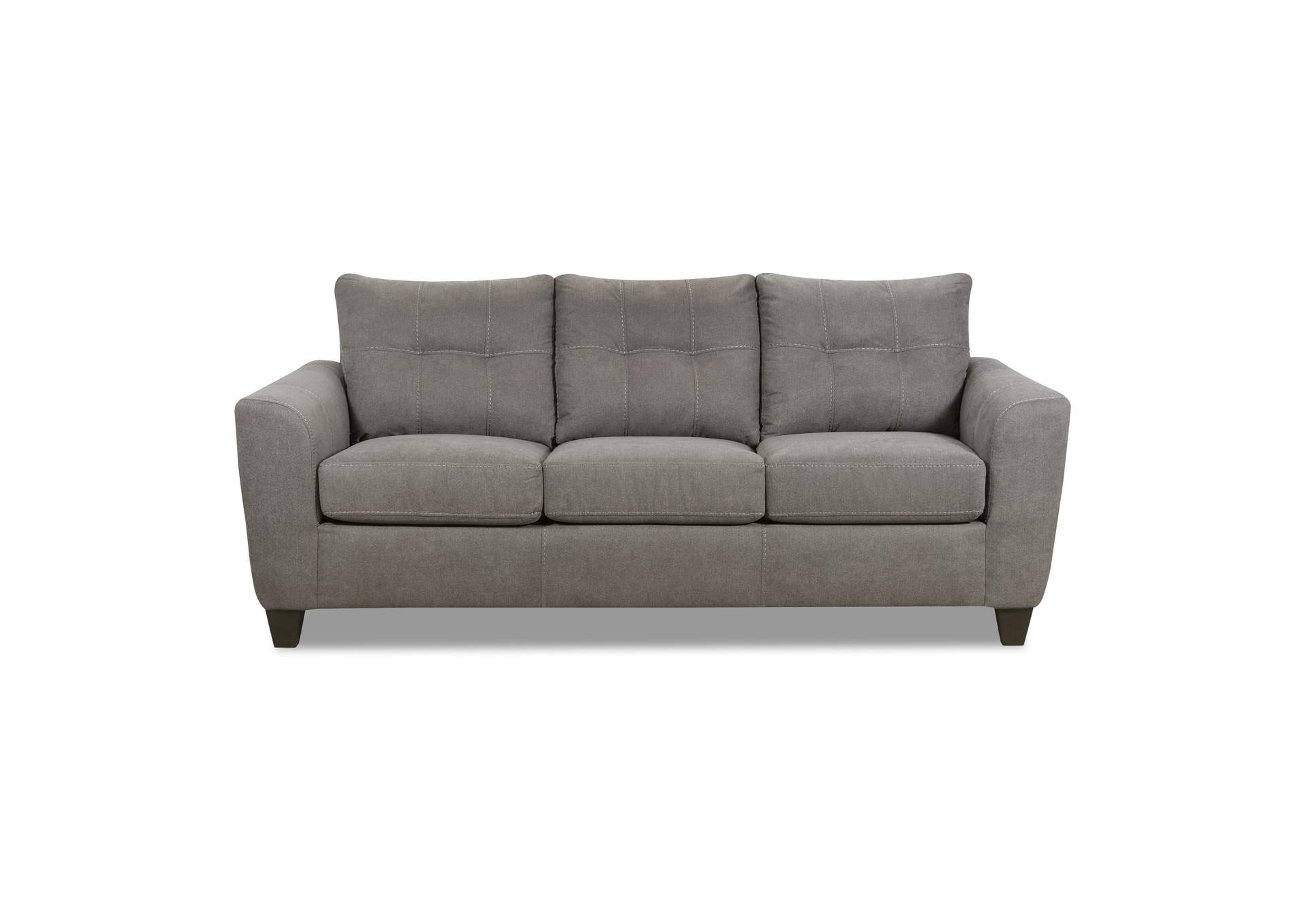 2086 Farrar Queen Sleeper Sofa