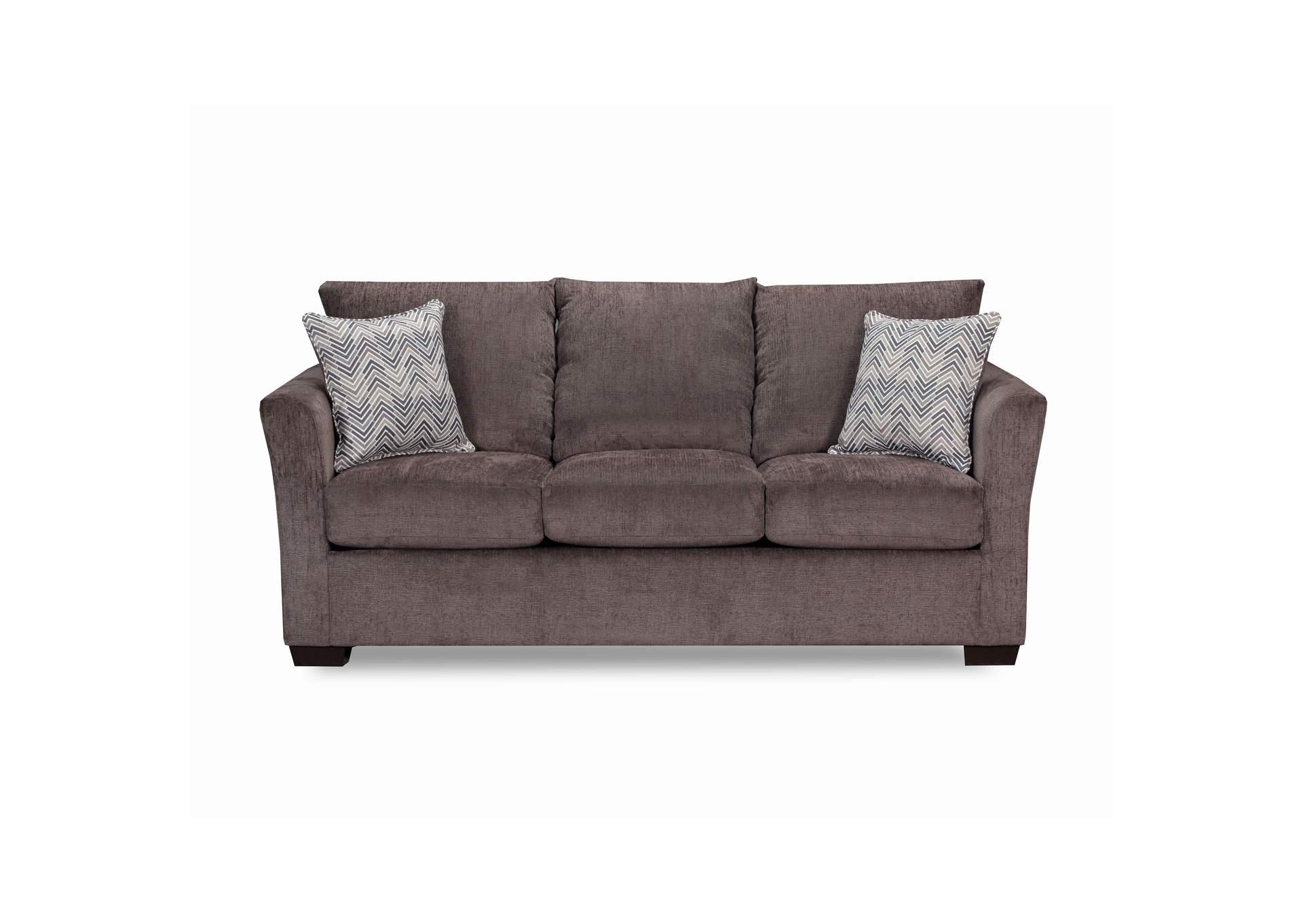 4206 Sleeper Sofa