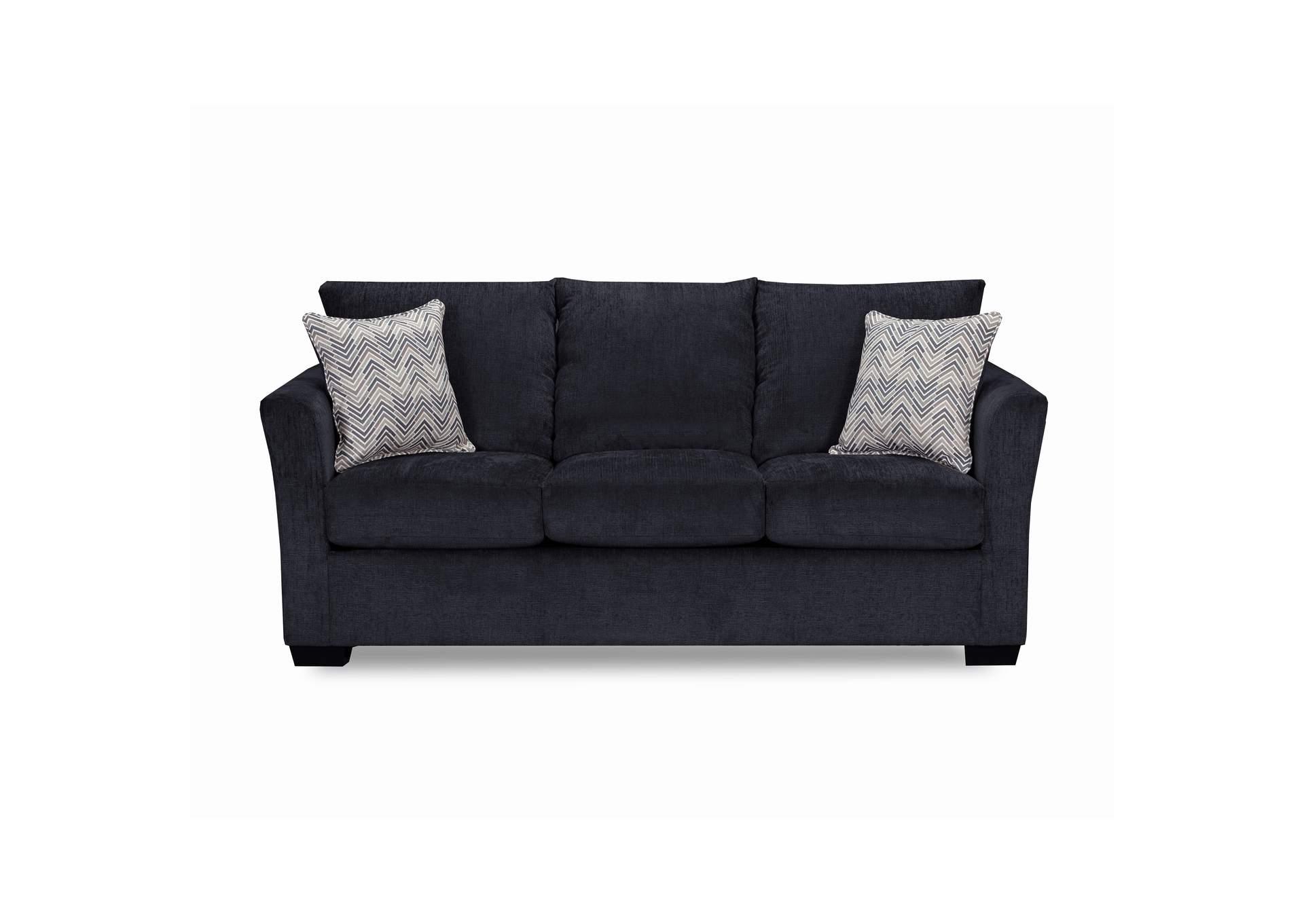 4206 Sofa