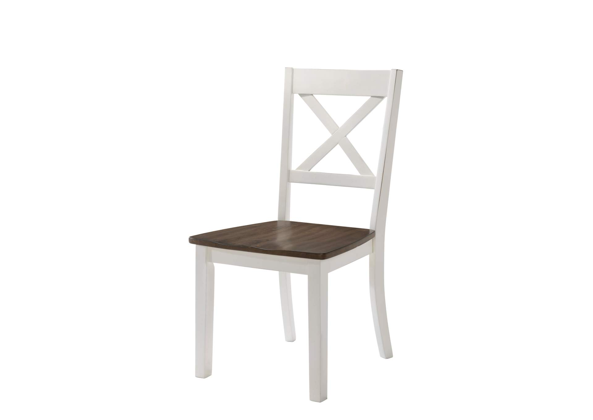 5057 A La Carte Chair