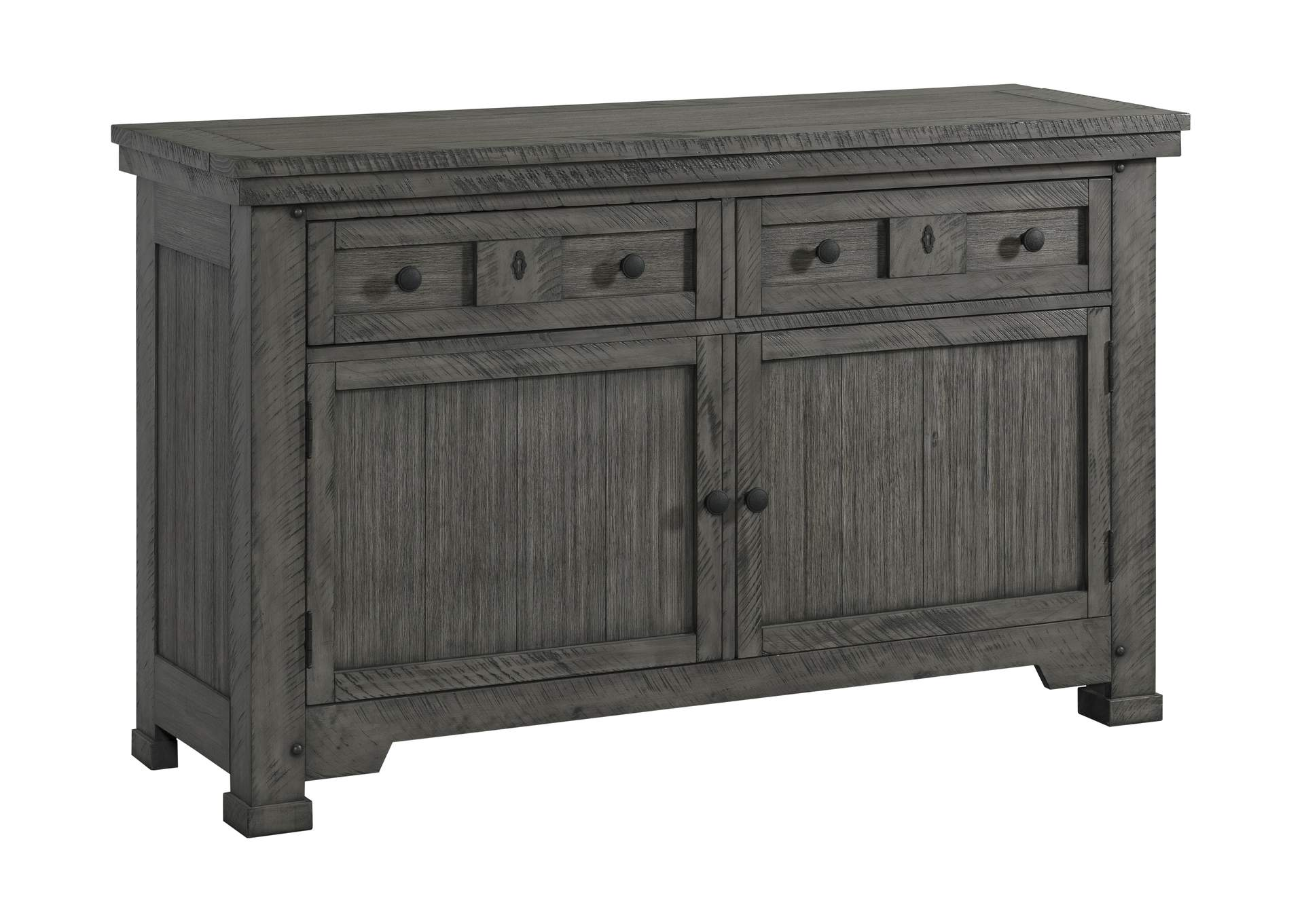 5062 Old Forge Storage Buffet