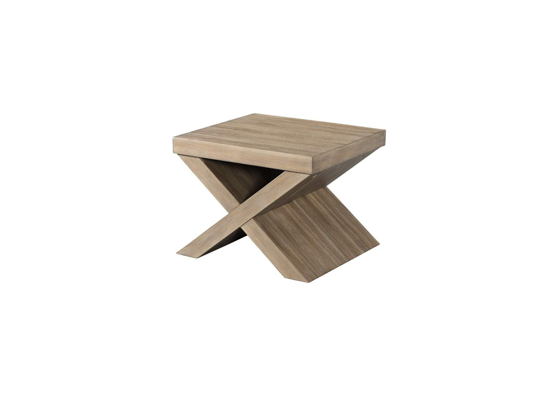 7041 Occasional Tables